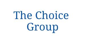 The Choice Group
