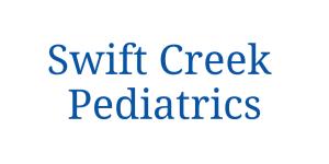 Swift Creek Pediatrics