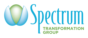 Spectrum Transformation Group