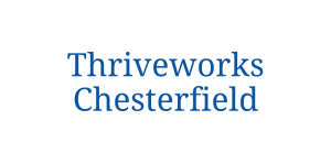 Thriveworks Chesterfield