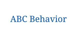ABC Behavior