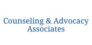 Counseling & Advocacy Associates