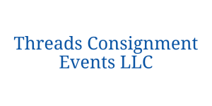 Threads Consignment Events LLC