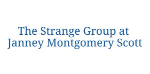 The Strange Group at Janney Montgomery Scott