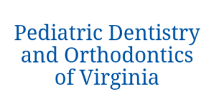 Pediatric Dentistry and Orthodontics of Virginia