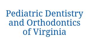 Pediatric Dentistry and Orthodontics of Virginia