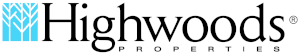 Highwoods Properties, Inc.