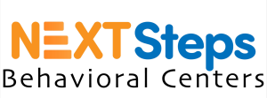 Next Steps Behavioral Centers