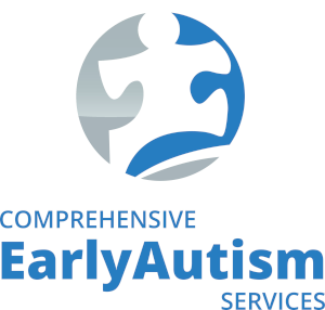 Comprehensive Early Autism Services