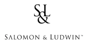 Salomon & Ludwin