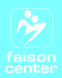 The Faison Center