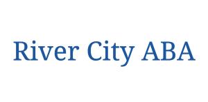 River City ABA