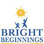2017 Bright Beginnings 5K