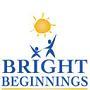 2016 Bright Beginnings 5K