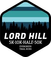 Lord Hill Trail Run