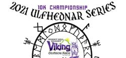 10K Viking Championship & 10k open