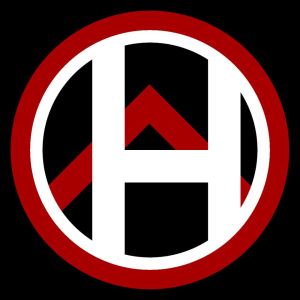 Hoplite Outfitters