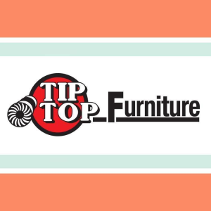 TipTop Furniture