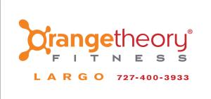 Orange Theory Fitness - Largo