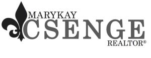 Marykay Csenge