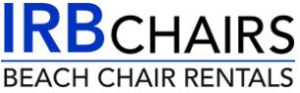 IRB Chairs