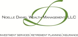 Noelle Daniel Wealth Management