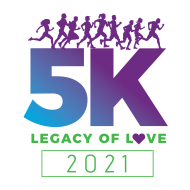 ALEX'S LEGACY OF LOVE 5K