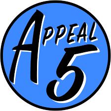AJ Appeal