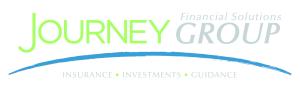 Journey Financial Solutions Group