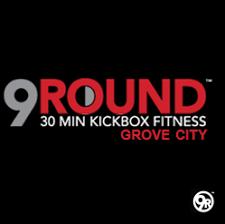 9Round Grove City