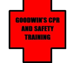 Ed Goodwin's CPR & Safety Training