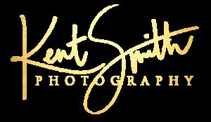 Kent Photography