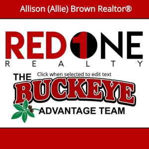 Allie Brown - Realtor