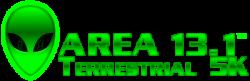 Area 13.1 - Virtual
