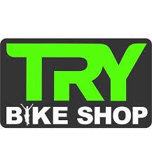 TRYBIKE Shop