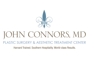 John Connors MD Plastic Surgery