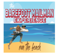 The Barefoot Mailman Experience