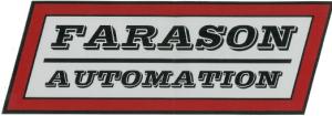 Farason Automation