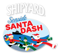 Shipyard Seaside Santa Dash