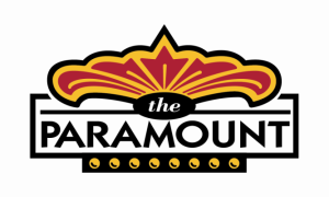 The Paramount Theater