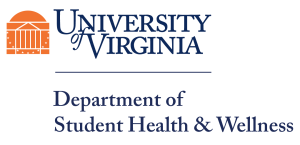 University of Virginia: Department of Student Health and Wellness