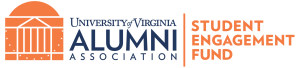 University of Virginia Alumni Association Student Engagement Fund
