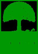 Arbor Dash 5K at Klehm Arboretum