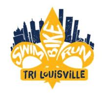 Tri Louisville