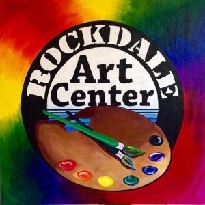 Rockdale Art Center