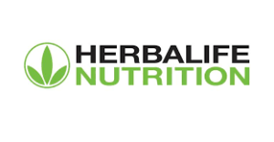 Nutrition Station Herbalife