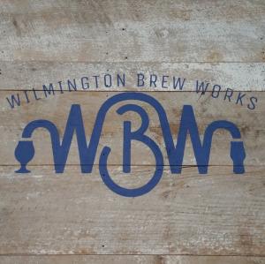 Wilmington Brew Works