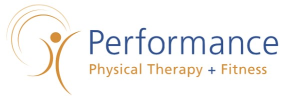 Performance Physical Therapy + Fitness