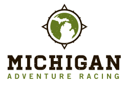 Michigan Adventure Race: Winter Edition