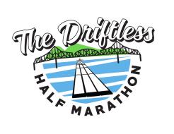 The Driftless Half Marathon